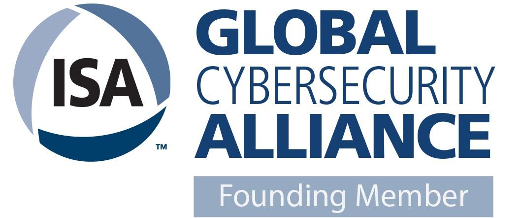 Global Cybersecurity Alliance