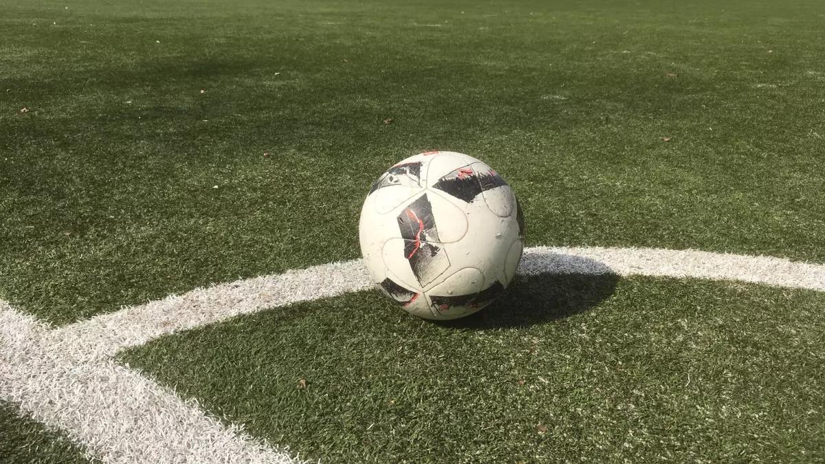 Saisonabbruch im Fußball ist beschlossene Sache