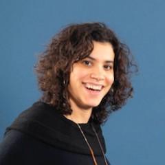 Karina Tavares