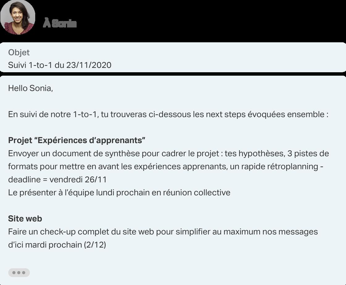 e-mail Sonia-1