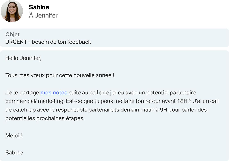 Mail Sabine-2