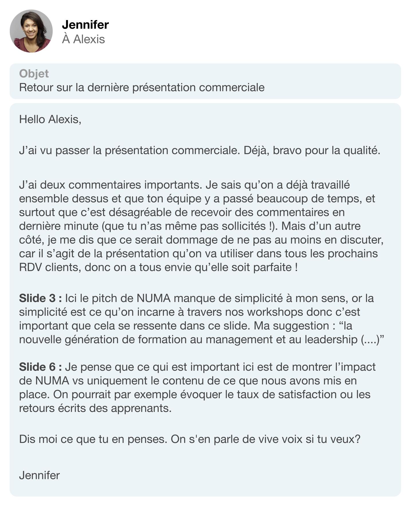 Newsletter _ Mockup e-mail (1)