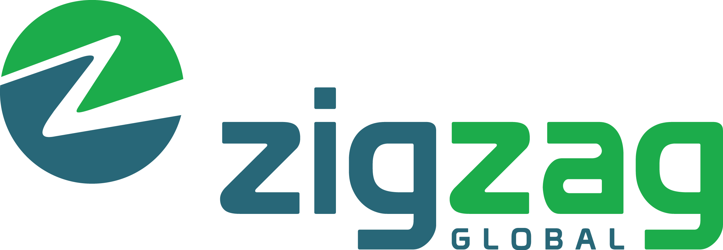 NUMA Startup Accelerator ZigZag Global Global Blue Acquisition