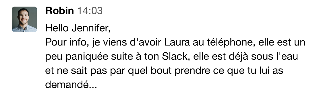Slack-Robin-1