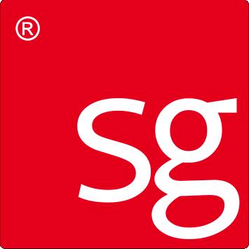 SG er leverandør av Lux Fide AS