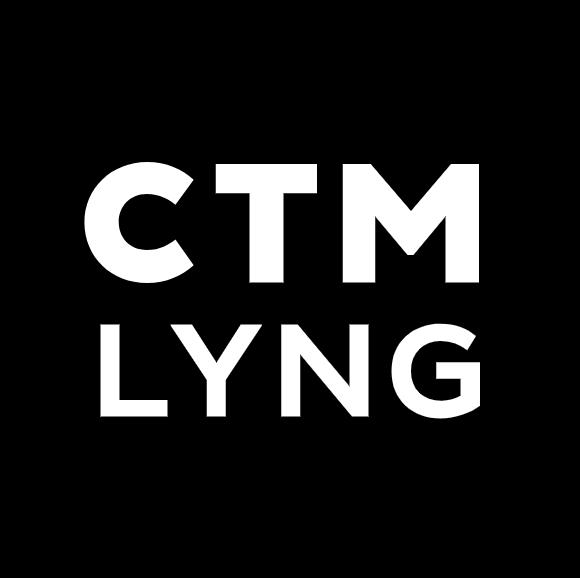 CTM Lyng er leverandør av Lux Fide AS