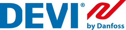 Devi er leverandør av Lux Fide AS