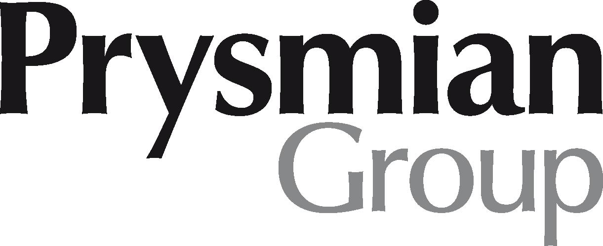 Prysmian Group er leverandør av Lux Fide AS