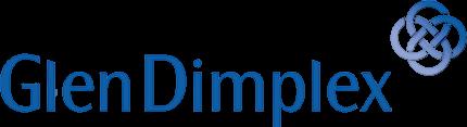 Glen Dimplex er leverandør av Lux Fide AS