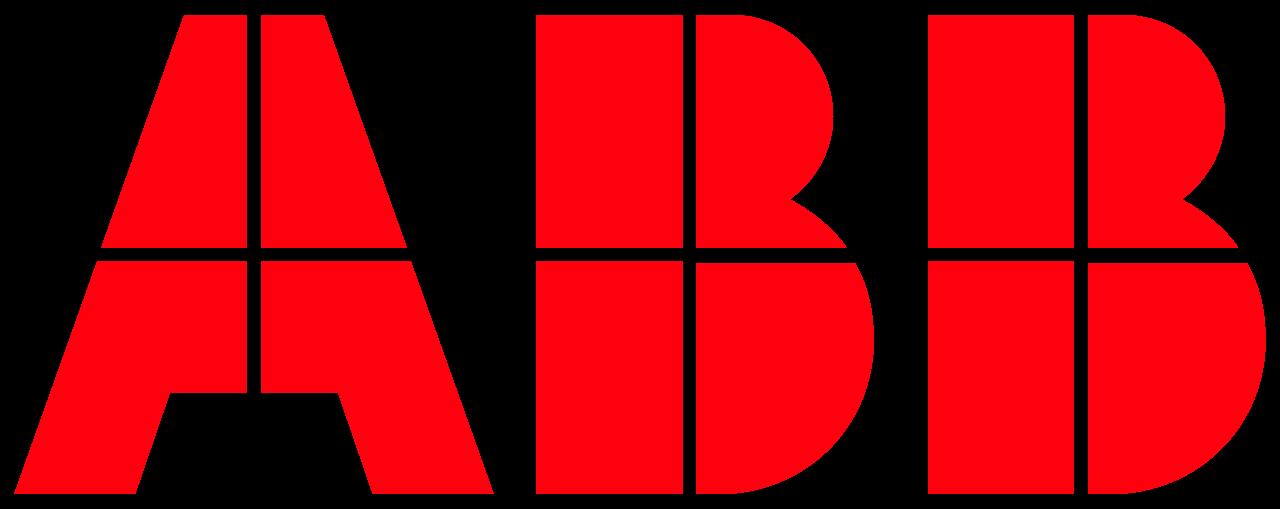 ABB er leverandør av Lux Fide AS