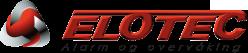 Elotec er leverandør av Lux Fide AS