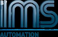 IMS er leverandør av Lux Fide AS