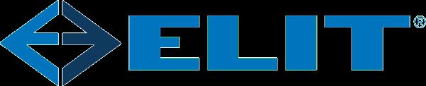Elit er leverandør av Lux Fide AS