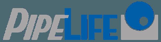 Pipelife er leverandør av Lux Fide AS