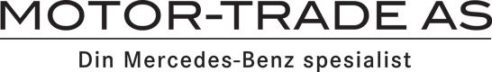 Bertel O Steen er leverandør av Lux Fide AS