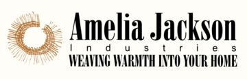 amelia jackson logo