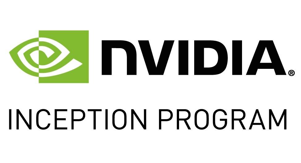 InnovoEdge Joins NVIDIA Inception Program