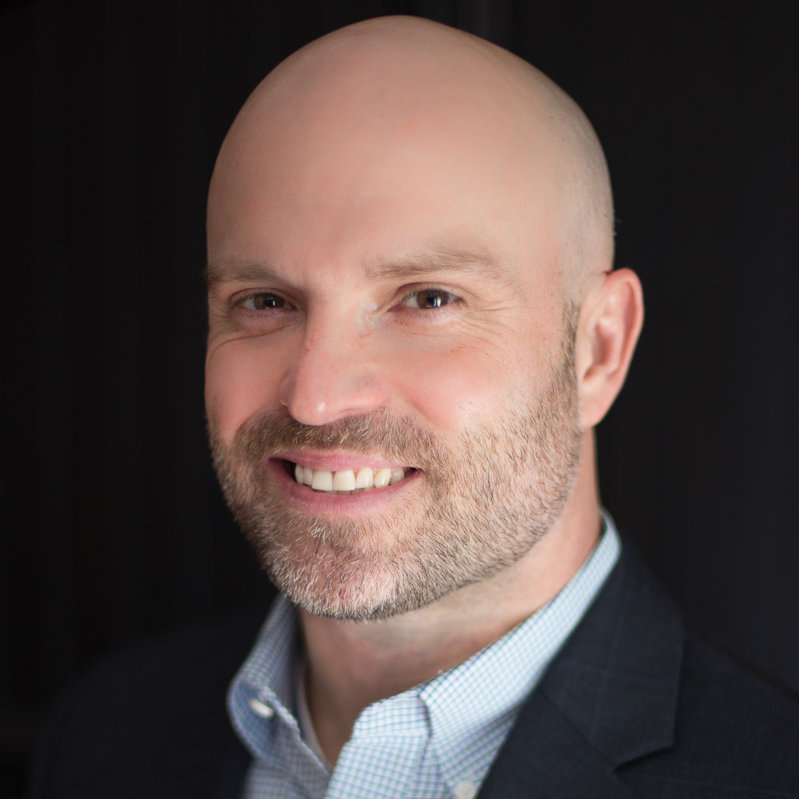 SaaS Veteran Joins InnovoEdge as Chief Technology Officer