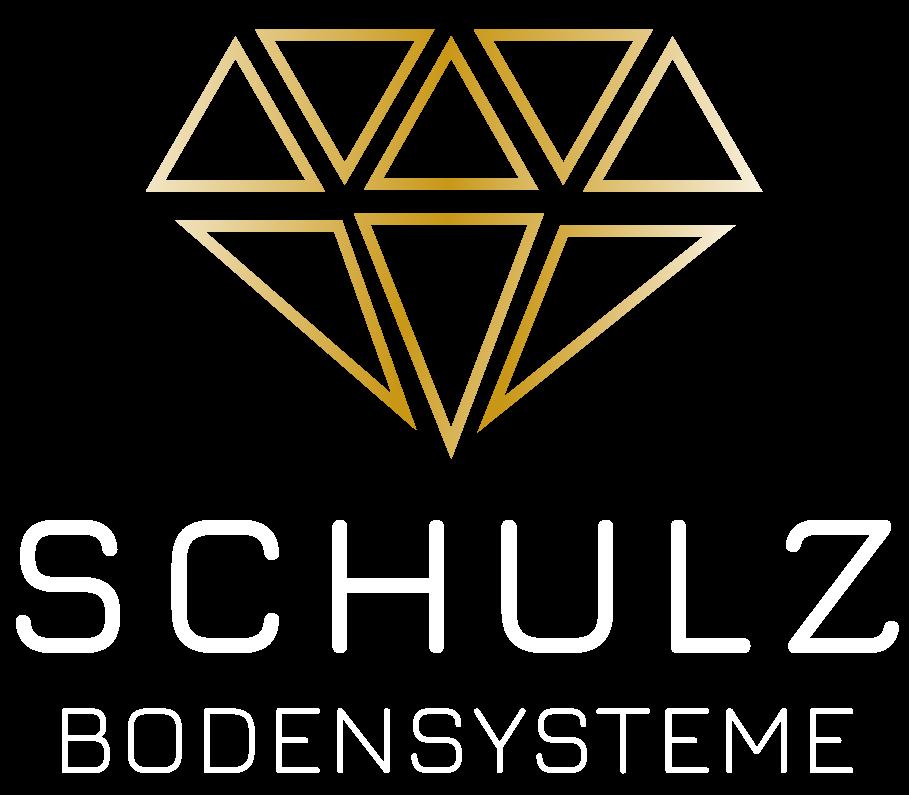 Schulz Bodensystem Logo