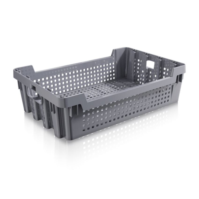 Fish tote Freezer Tray