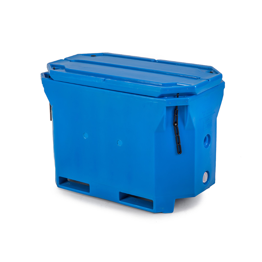PB1802 insulated fish box