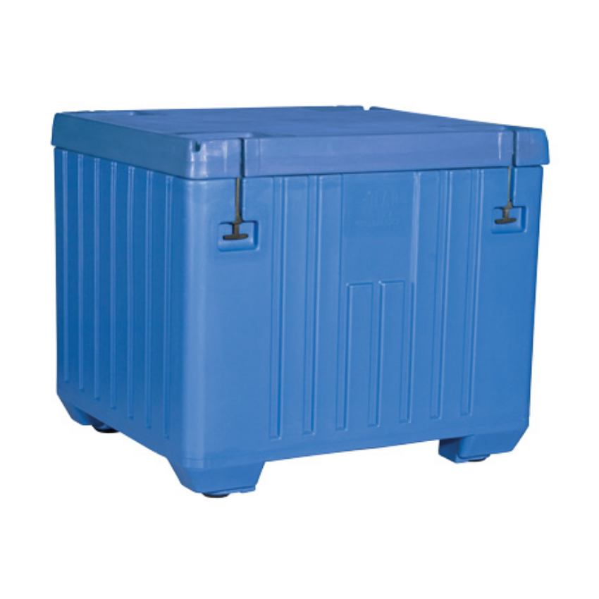 PB30 insulated fish box