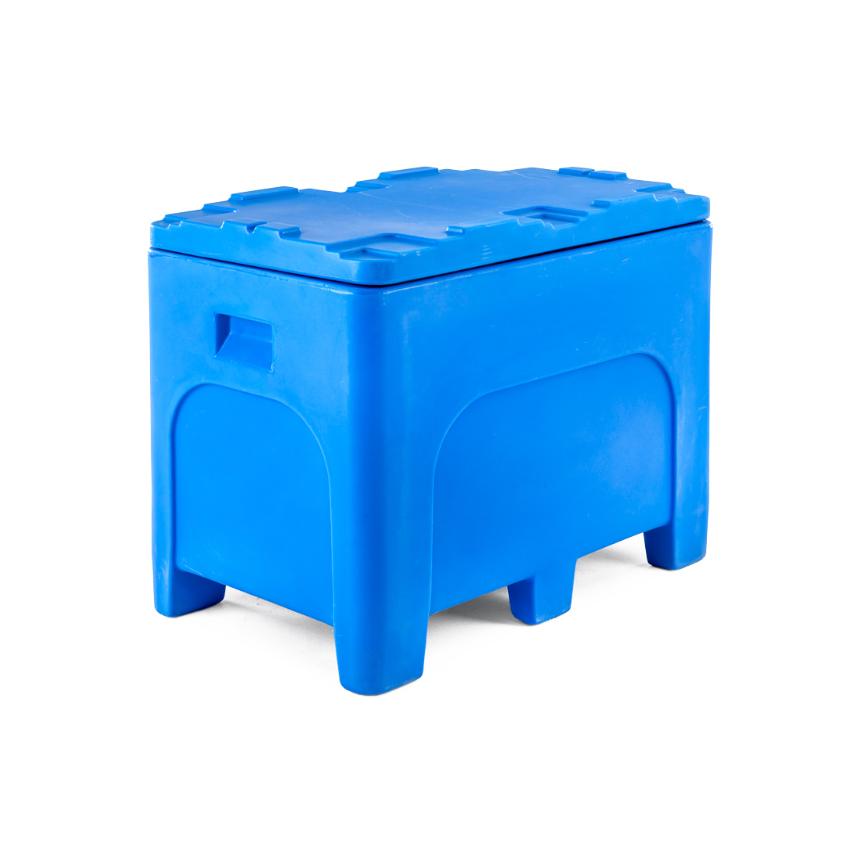 PB07 Dry Ice container