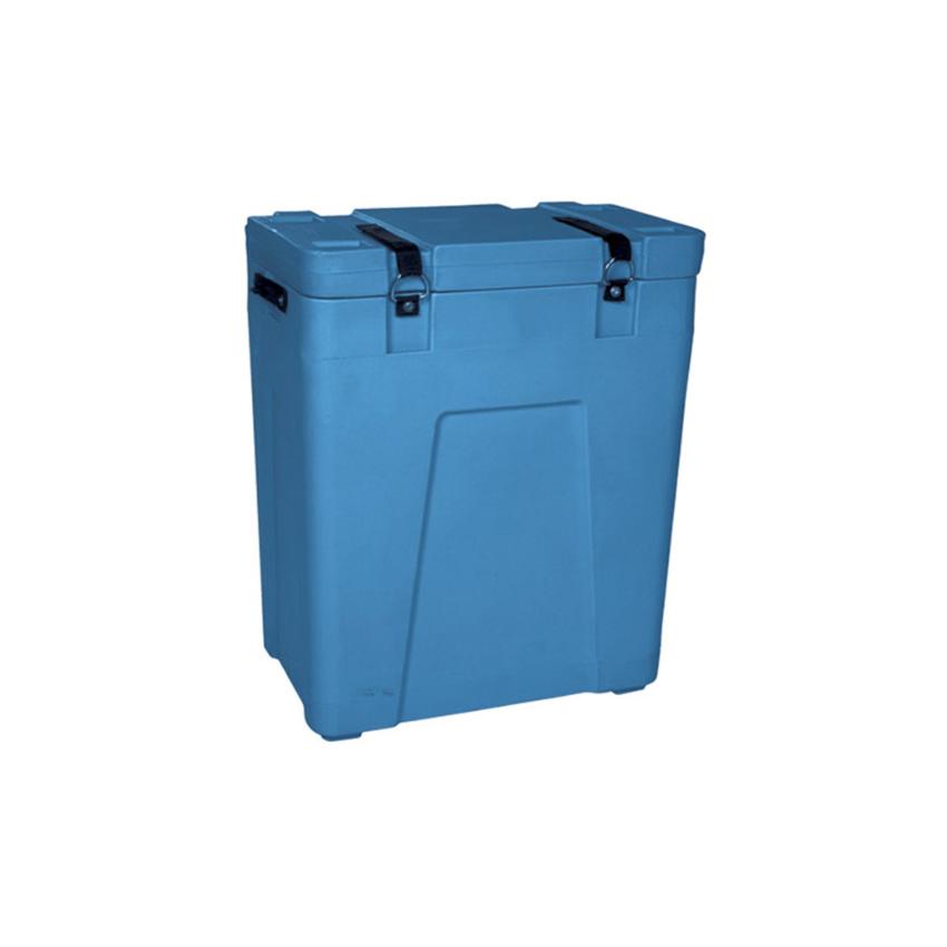 PB05 Dry Ice container