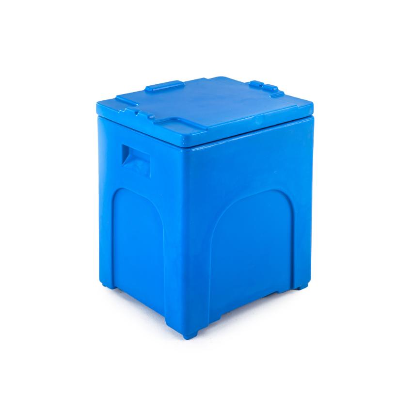 PB03 Dry ice container