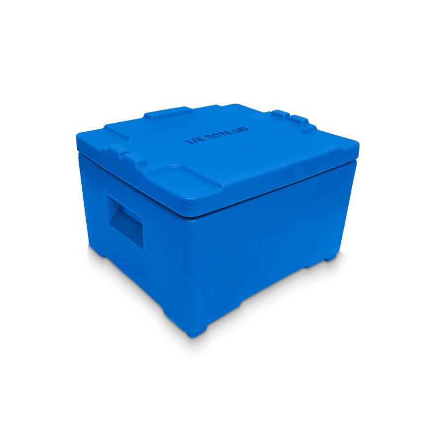 PB01 Dry Ice container