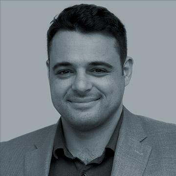 Reza Mohammad profile picture