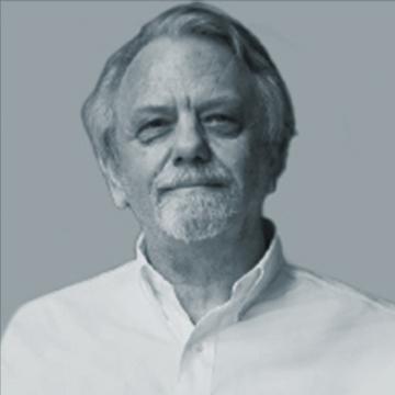 John Sanderson, M.D. profile picture