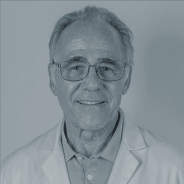 George Taylor, M.D. profile picture