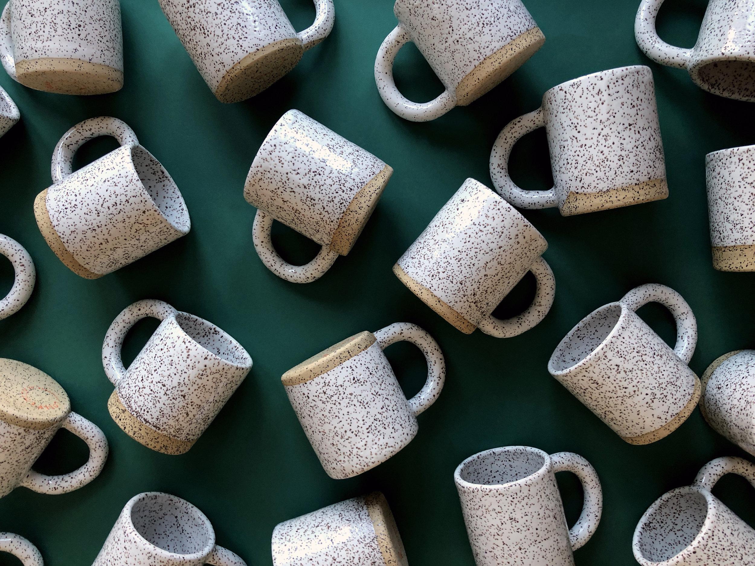Lolly Lolly Ceramics