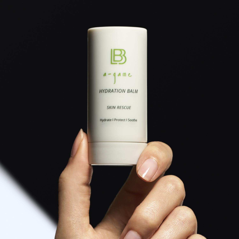 LBB Skin