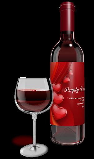 Simply Love Wine