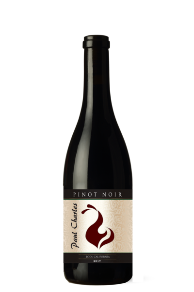 Charles Wine Company