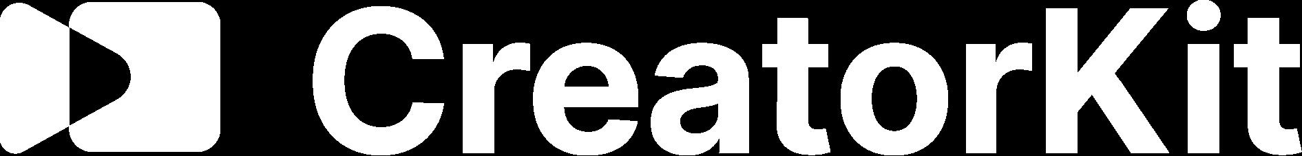 Creatorkit