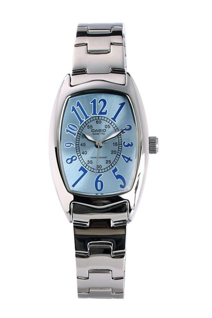 Đồng hồ Casio LTP-1208D-2BDF