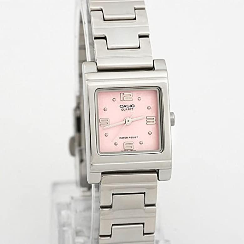Đồng hồ Casio nữ LTP-1237D-4ADF