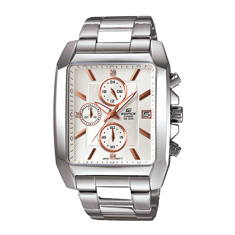 Đồng hồ Casio EFR-511D