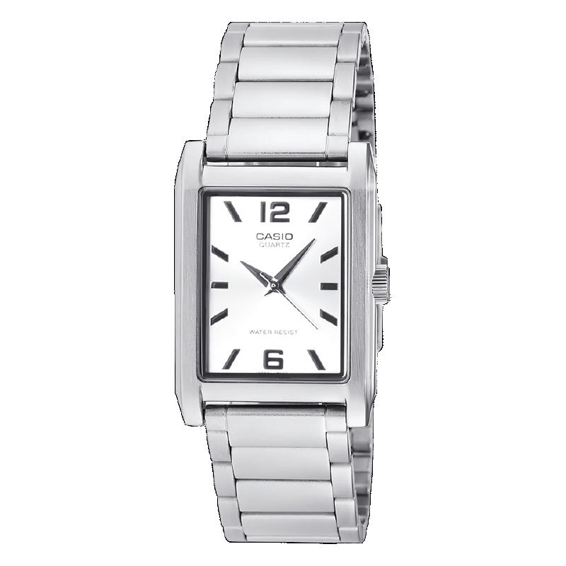 Đồng hồ Casio MTP-1235D-7ADF