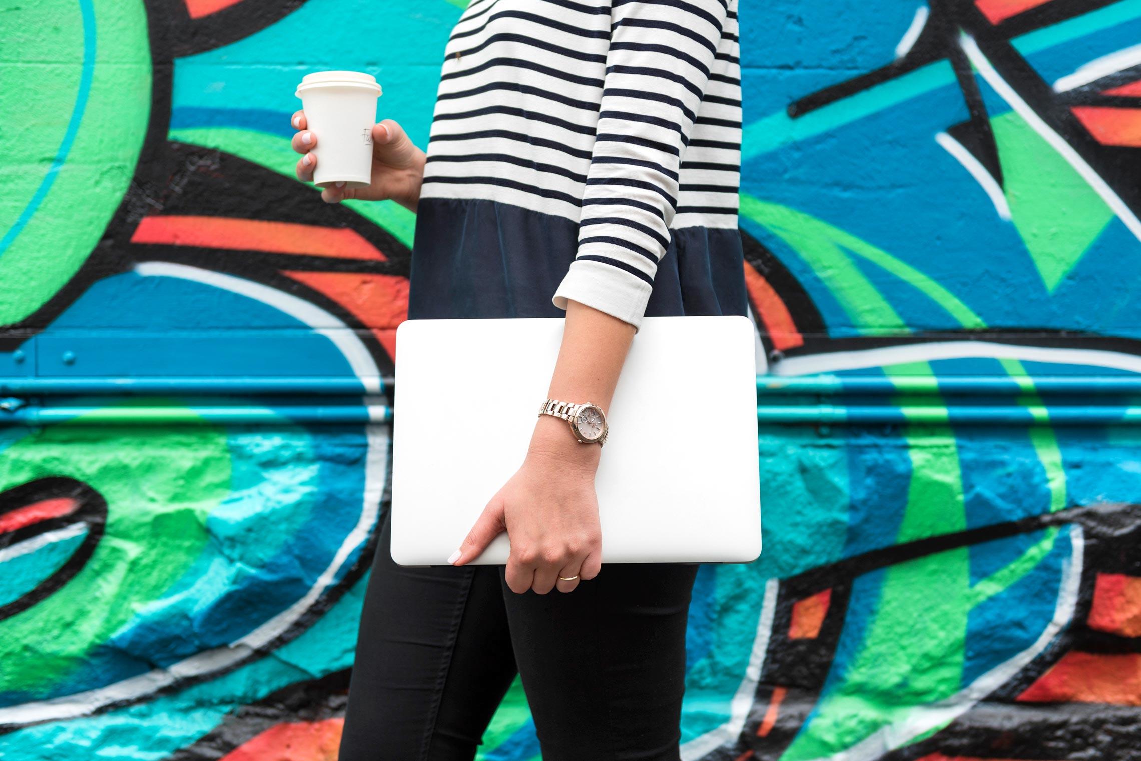 Đồng hồ Sheen với nhiều màu sắc lôi cuốn, cho nàng nhiều chọn lựa thời trang