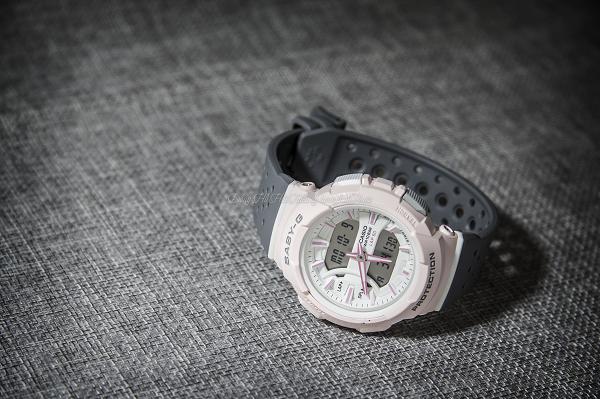 Bảo quản đúng cách giúp đồng hồ Casio dạ quang luôn bền đẹp