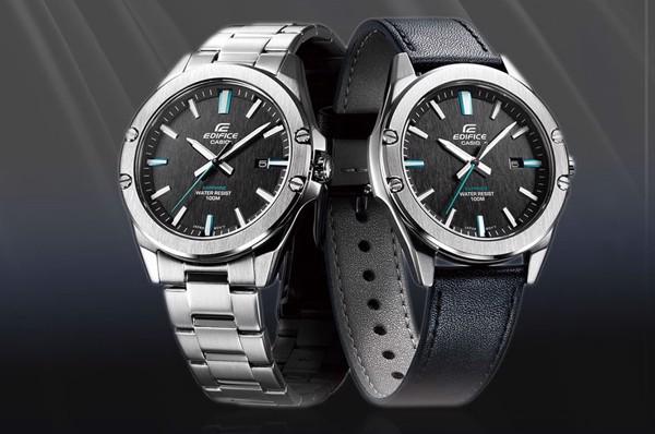 Đồng hồ đeo tay Casio có lịch sử hình thành đến nửa thập kỷ