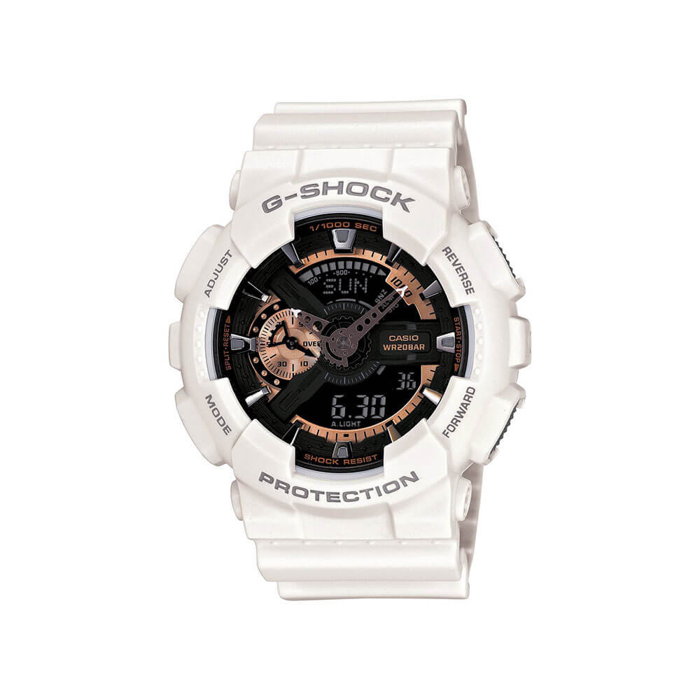 Giá đồng hồ Casio G-Shock vô cùng phải chăng