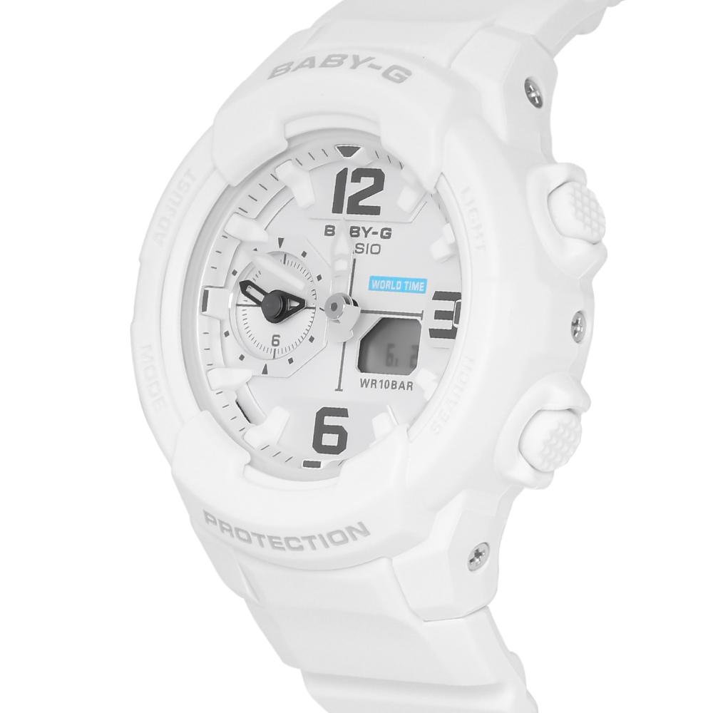 Đồng hồ Casio Baby G Nữ BGA-230-7BDR