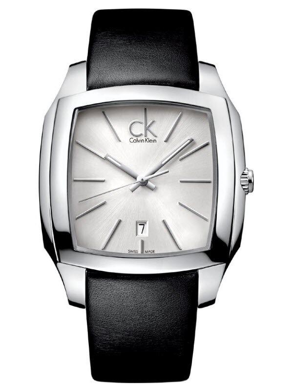 Nơi bán Đồng Hồ Nam Calvin Klein K2K21120 giá rẻ nhất tháng 09/2020