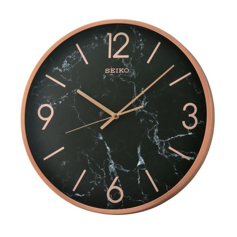 Đồng hồ treo tường Seiko QXA760P