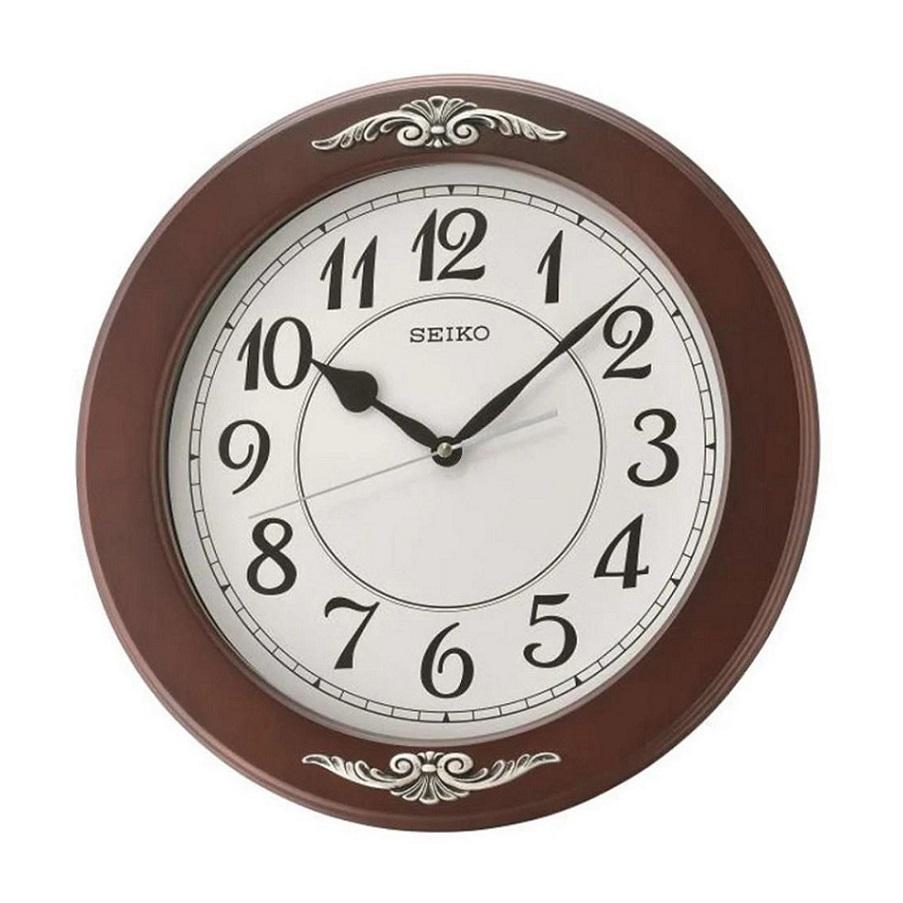 Đồng hồ treo tường Seiko QXA745Z